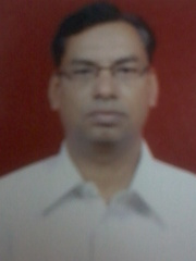 Wanted specially married women for friendship and activity partner