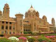 Jodhpur Tour package ideal to exploring North India culture