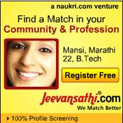ADD FREE MATRIMONIAL PROFILE AT JEEVANSATHI