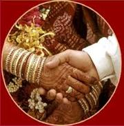 Join Our Matrimonial Website At Free Of Cost