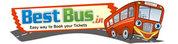 Online travel booking | Bus tickets online | Online Bus Reservation