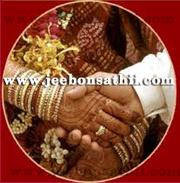 Find your life partner at JeebonSathii.Com.