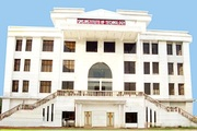 School Of Management Science Lucknow