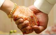 Join Our Matrimonial Website only at Rs.1000.