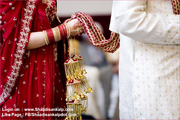 Free Matrimonial Sites | Matrimonial Sites Kolkata | Marriage SItes