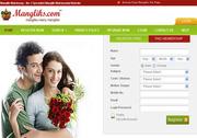 Get 10% OFF on Offline Services at Mangliks.com