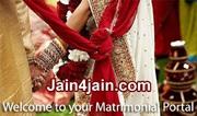 Tamil Nadu Jain Matrimonial