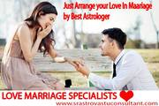 Make Your Love As Your Life Partner