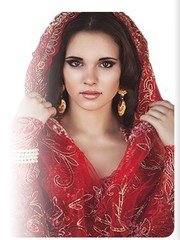 Find a Matching Rishta for Your Shaadi at Biwi