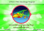 summer training CAD – CAE – CFD 2017