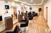 Best Unisex Salon In Anna Nagar