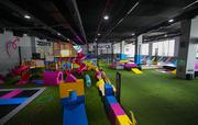 Want to have fun and experience some sort of adventures in Lokhandwala