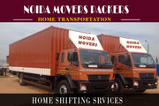 Noida Movers Packers Services for Greater Noida