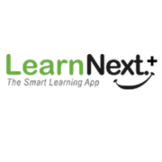 LearnNext+: Education site for CBSE,  ICSE,  State Boards - Study Materi